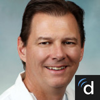 Michael Dawdy, MD, Emergency Medicine, Olathe, KS, Olathe Medical Center