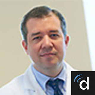 Gregory Riely, MD, Oncology, New York, NY, Memorial Sloan-Kettering Cancer Center