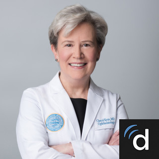 Cheryl Keys, MD, Ophthalmology, McLean, VA, Virginia Hospital Center