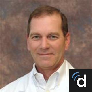 Bryan Adkins, MD, Family Medicine, Covington, KY, University of Cincinnati Medical Center