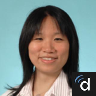 Ruth Hwu, MD, Pediatric Emergency Medicine, Atlanta, GA, Emory University Hospital