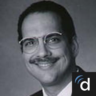 Rafael Santana, MD, Internal Medicine, Atlanta, GA, Northside Hospital