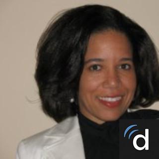 Linda Gordon, MD, Pediatrics, Lynchburg, VA, Upson Regional Medical Center