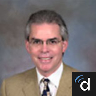 Alan Kramer, MD, Oncology, San Francisco, CA, Saint Francis Memorial Hospital