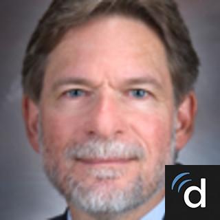 Ronald Rapini, MD, Dermatology, Houston, TX, Memorial Hermann - Texas Medical Center