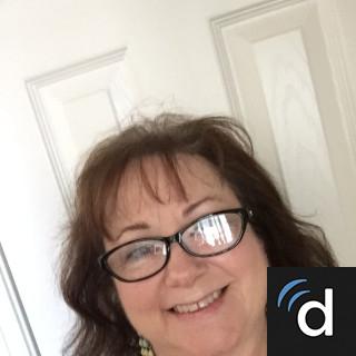 Michele Reynolds, MD, Family Medicine, Dallas, TX, Texas Health Presbyterian Hospital Dallas