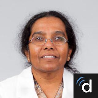 Jeevarathi (Seevaratnam) Gnanaratnem, MD, Neonat/Perinatology, San Diego, CA, Sharp Mary Birch Hospital for Women and Newborns