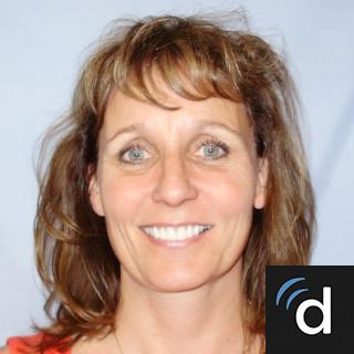Sharol Mackie, Family Nurse Practitioner, Redding, CA, Shasta Regional Medical Center