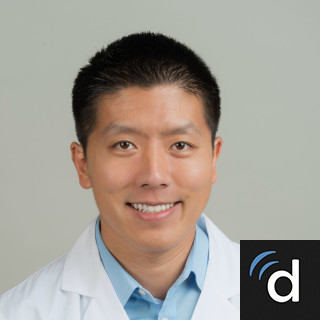 Victor Sai, MD, Radiology, Los Angeles, CA, UCSF Medical Center