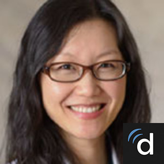Dr  Jane Yanagawa, Thoracic Surgeon in Santa Monica, CA | US