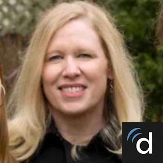 Barbara Sinclair, MD, Family Medicine, Martinez, CA, Sutter Santa Rosa Regional Hospital