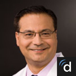 Jamshed Agha, MD, Oncology, Saint Charles, MO, Mercy Hospital Lincoln
