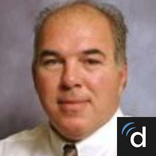 Dr  Kathy Gardner, Neurologist in Pittsburgh, PA | US News Doctors