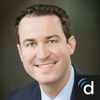 Adrian Jachens, MD, Ophthalmology, Paramus, NJ, Chilton Medical Center