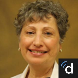 Luisa Massari, MD, Family Medicine, Phoenix, MD, Greater Baltimore Medical Center