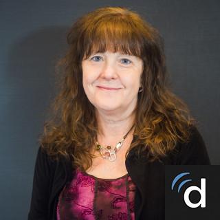 Deborah Sharpe, Pediatric Nurse Practitioner, Camden, NJ