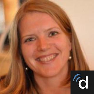 Rebecca Schaeffer, MD, Psychiatry, Buffalo, NY, Erie County Medical Center