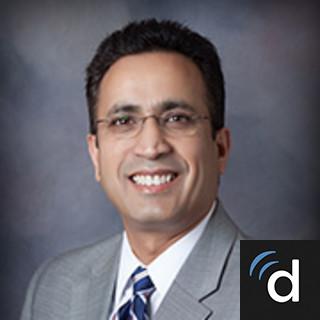 Ravi Akella, MD, Internal Medicine, Orlando, FL, Orlando Regional Medical Center