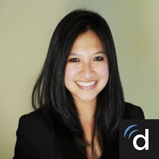 Christine Nguyen, MD, Other MD/DO, Cambridge, MA