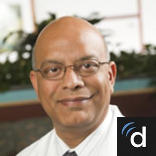 Amir Mujeeb, MD, Internal Medicine, Fort Worth, TX, Texas Health Harris Methodist Hospital Fort Worth