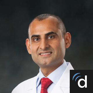 Imran Virk, MD, Cardiology, Oklahoma City, OK, Oklahoma Heart Hospital South Campus
