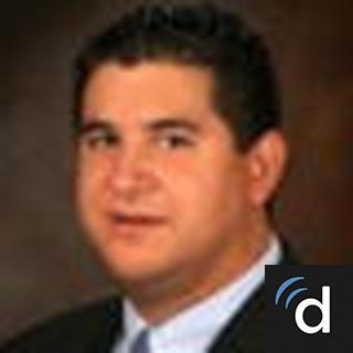 Joel Garcia, MD, Cardiology, Orlando, FL, Orlando Regional Medical Center