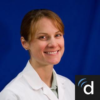 Delnora Erickson, MD, Radiation Oncology, Fort Belvoir, VA, Sinai Hospital of Baltimore