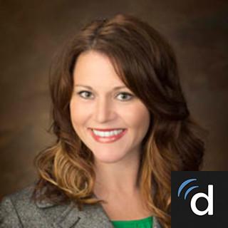 Anna Jones, MD, Obstetrics & Gynecology, Castle Rock, CO, Porter Adventist Hospital