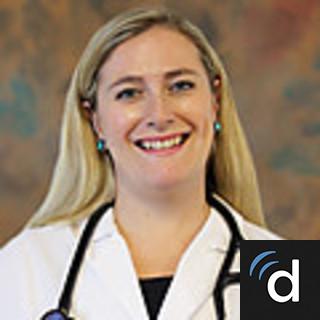 Brandy Boutin, MD, Pediatrics, Gulf Breeze, FL, Sacred Heart Hospital Pensacola