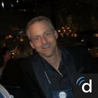 Paul Reicherter, MD, Dermatology, Kansas City, MO, Mercy Medical Center