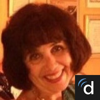 Carmen Rocco, MD, Pediatrics, Brownsville, TX, Valley Baptist Medical Center-Harlingen