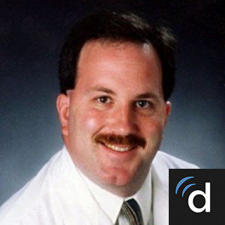 Dr  Gregory Golonka, Pediatrician in Strongsville, OH | US