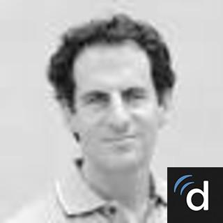 Douglas Freedman, MD, Orthopaedic Surgery, Santa Monica, CA, Providence Saint John's Health Center