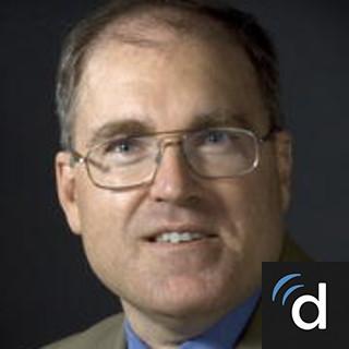 Dr Richard Johnson Md East Hills Ny Neurosurgery