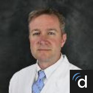 Todd Fox, MD, Family Medicine, Kansas City, MO, North Kansas City Hospital