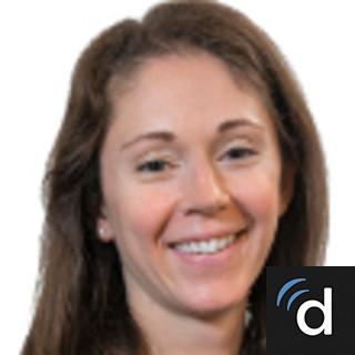 Dr  Nikki Neubauer, MD – Oak Lawn, IL   Obstetrics & Gynecology