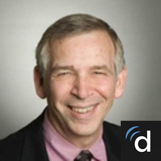 Dr. Mitchell A Robbins, MD - Great Neck, NY - Cardiologist