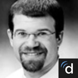 Dr  Aaron Dorfman, Pediatric Cardiologist in Philadelphia