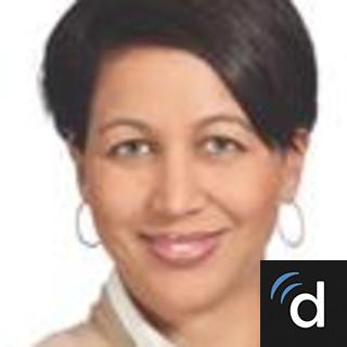 Pamela Oliver, MD, Obstetrics & Gynecology, Winston-Salem, NC, Novant Health Forsyth Medical Center
