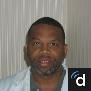 Dr Robert Williams Family Medicine Doctor In Galloway
