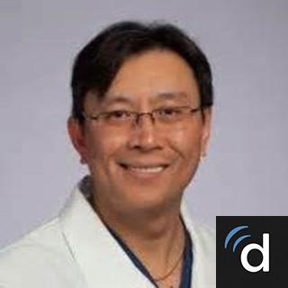Viet Dao, MD, Family Medicine, San Diego, CA, El Centro Regional Medical Center