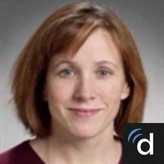 Sheila Hanson, MD, Pediatrics, Milwaukee, WI, Children's Hospital of Wisconsin