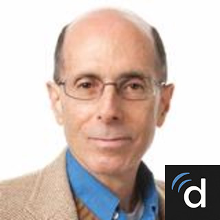 Jack Rozental, MD, Neurology, Chicago, IL, Northwestern Memorial Hospital