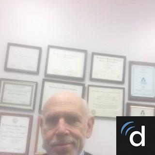 Kenneth Schikler, MD, Pediatric Rheumatology, Louisville, KY, UK Good Samaritan Hospital