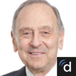 Nathaniel Wisch, MD, Oncology, New York, NY, Lenox Hill Hospital