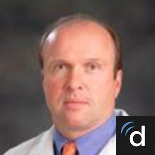 David Nocek, MD, Orthopaedic Surgery, Greenwich, CT, Greenwich Hospital