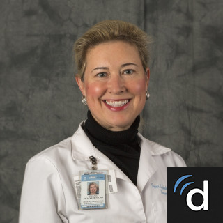 Eugenia Quackenbush, MD, Emergency Medicine, Chapel Hill, NC, University of North Carolina Hospitals