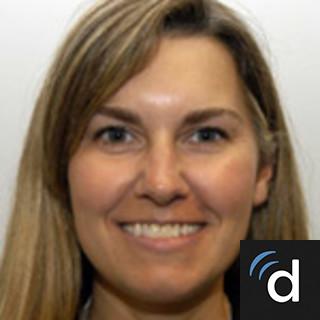 Suzanne Long, MD, Radiology, Philadelphia, PA, Thomas Jefferson University Hospitals