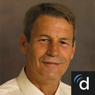 Hans Miller, MD, Anesthesiology, Carrollton, GA, Tanner Medical Center-Carrollton