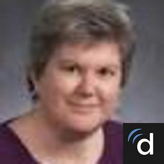 Karen Ransone, MD, Pediatrics, Deltaville, VA, Riverside Regional Medical Center